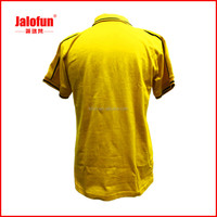 1 Dollar T Shirts 100% Polyester Cheap promtion T Shirt In China