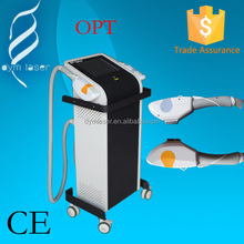 beijing opt pigment removal dym plant big promotion opt pigment removal opt