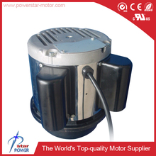 50/60Hz small electric motor for floor cleaning