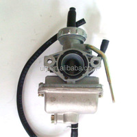 110 Different Types Motorcycle Carburetor