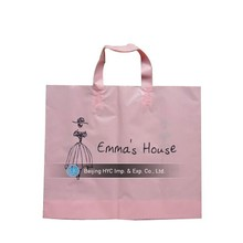 2015 recycled plastic tote bags