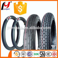 china motorcycle tires, 300-18 cheap motorcycle tire for Africa