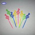 2014 novo produto de nota Musical decoração escolher