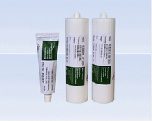 chemical aluminum silicone sealant