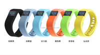 Cheap selling products tw64 OEM fitness bracelet ,sleep monitoring/cicret smart bracelet 2015 smart band