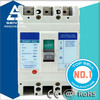 prices of mccb stm1-400L 3P 400AMP 800V 35KA
