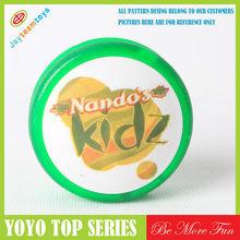 boy toys yoyo top toys promotion kid's hobby yoyo