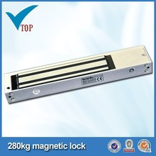 600 lbs 12v magnetic electric for doors
