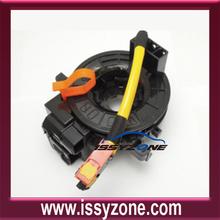 Para Toyota 84306 04080 Asamblea Bobina Cable ICSPTY005