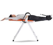 Gym body building equipment ab building equipment