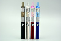 2015 New Arrival Mini Mods Prices Ego Ce4 kit New Cheapest Ego eType II Kit Shape Electronic Cigarette Ego in stock