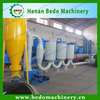 2014 the most popular gas flow sawdust dryer machine/Wood shaving drying machine /sawdust vacuum dryer 008613253417552