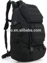 Mochilas militares & Survival mochilas