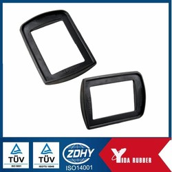 High quality rubber joint ring rubber cushion/rubber gasket