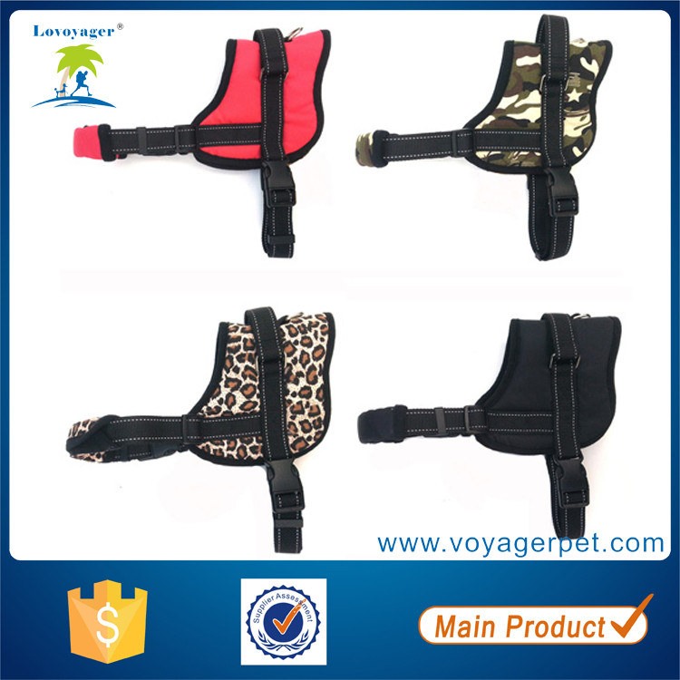 hot sex woman with dog pet harness.jpg