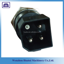 3962893 Wholesale Best Quality Iron For Position Hydraulic Oil Temperature Sensor
