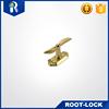 tsa lock glass magnetic door lock electric door lock mechanical