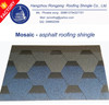 /product-gs/alibaba-china-manufacturer-mosaic-hexagonal-asphalt-shingle-price-roofing-shingle-price-roof-tile-price-60217786847.html