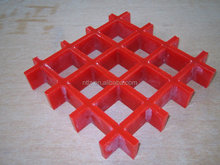 frp manhole cover and frp grating price