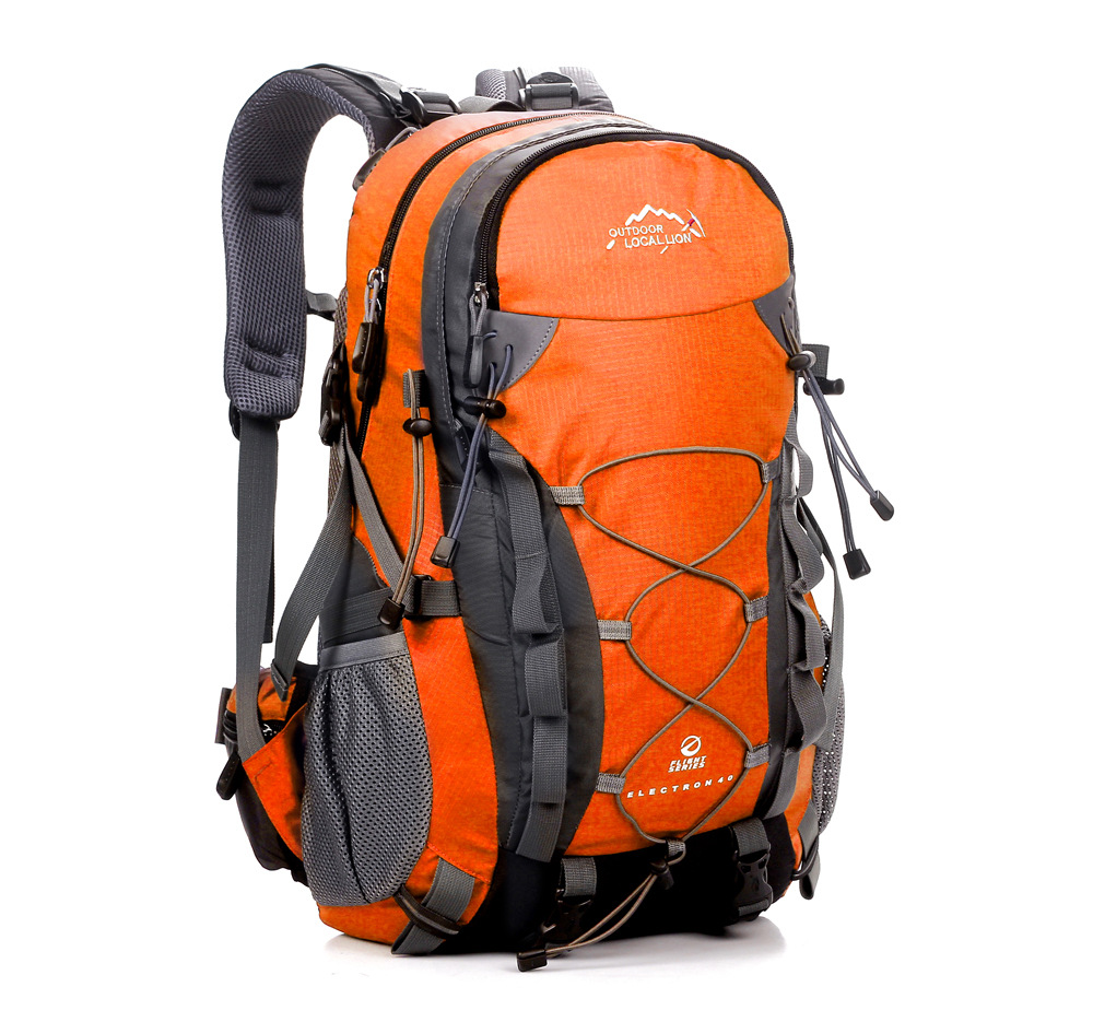 outdoor hiking backpack  (7).jpg