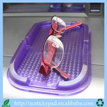 2014 china new innovative product sunglasses holder