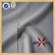 2012 design quick dry&upf sport knit birds eye fabric