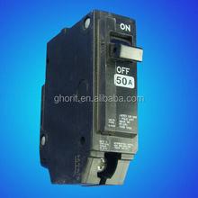 THQP THQL THQC mini circuit breaker