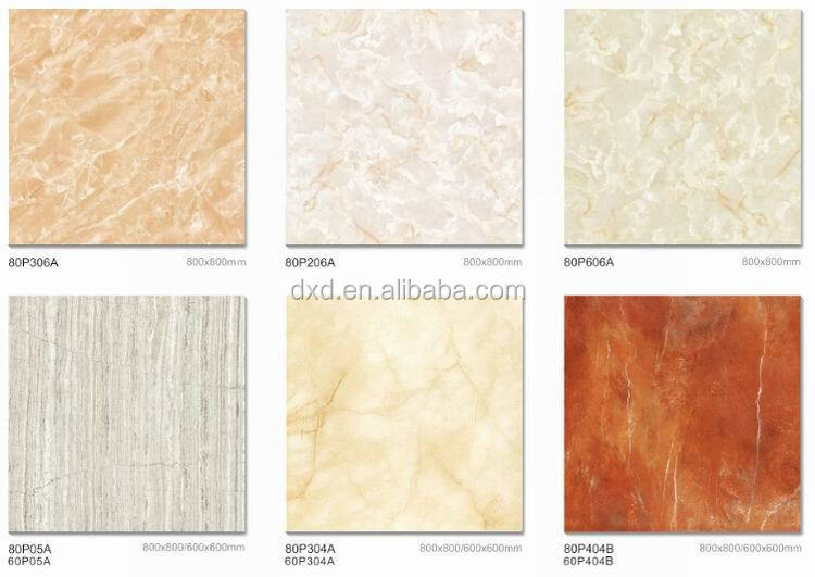 Granite Polished Ceramic Tiles With Different Colors Buy Tiles - Different colors of tile flooring