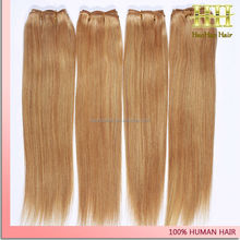 Best selling factory price wholesale top quality virgin filipino hair