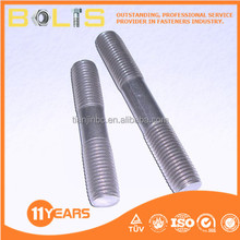 DIN 938 double ended studs