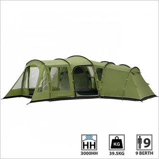 8-10 person luxury family camping tent sale 320.jpg