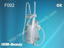 2011 Beauty Salon Slimming SuperStar-Ultrasound liposuction vacuum cavitation slimming machine cellulite,wrinkles removal