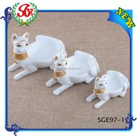 SGE97 Hot Souvenir Personalized Ashtray,cheap cat shape ashtray,fancy ashtray