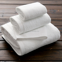 Microfiber Bath Towel Sheet 70x140cm