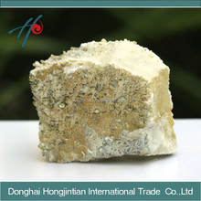 Wholesale discount small natural pyrite