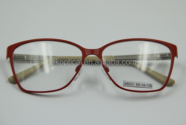 Replica Designer Eyeglass Frames : 2015 New Product Fake Designer Arms For Eyeglasses ...