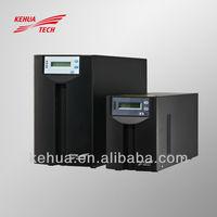 Online ups with internal battery 1KVA-3KVA UL Certificated
