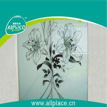high quality manufacturer experienced china uv glue