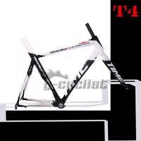 Free shiping Time RXRS road bike frame time rxrs full carbon road frames,fork,headset,clamp,seatpost stem, bar,bottlecages