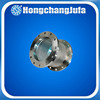 dn150 pn16 stainless steel pipe fitting cylinder bellows expansion joint