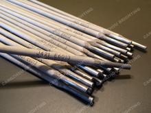 Golden Bridge Quality AWS E6013 welding electrode