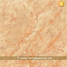 Buy Direct China Cheap Rustic Ceramic Floor Tile Porcelain