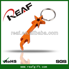 2014 RFB wall mounted beer bottle openers factory