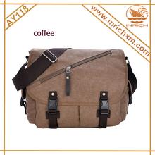 2014 most popular wholesale shoulder bag for college student