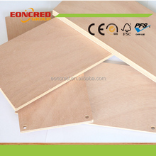 Wood Material and Other Furniture Type Vietnam Plywood
