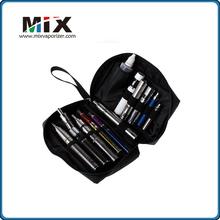 E cigar big tool kit bag / Vapor Tech Atomizer Rebuildable Tool kit Ecig Vape RDA Tool Kit