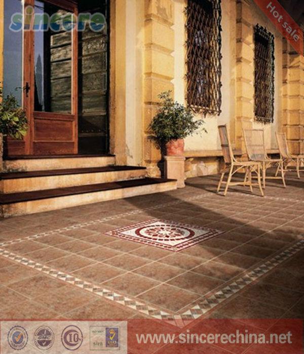 spanish floor tile matte finish ceramic tiles cheap