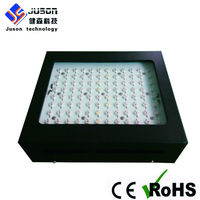 High Quality 320W-1600W LED Grow Light Full Spectrum CE/RoHS Approved Grow Light
