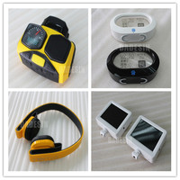 top quality digital products plastic prototype 3d printing service