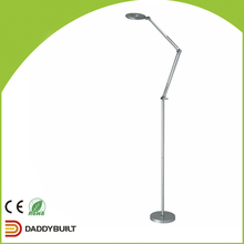 with 9 years experience folding led kitchen ceiling lights